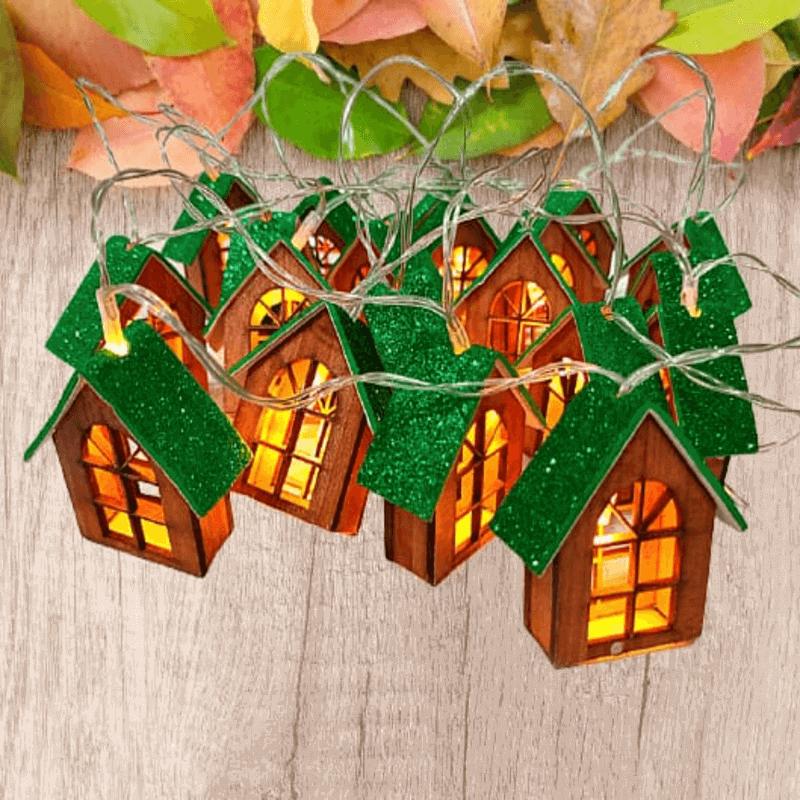 house-fairy-lights