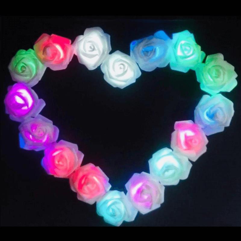 rose-fairy-lights