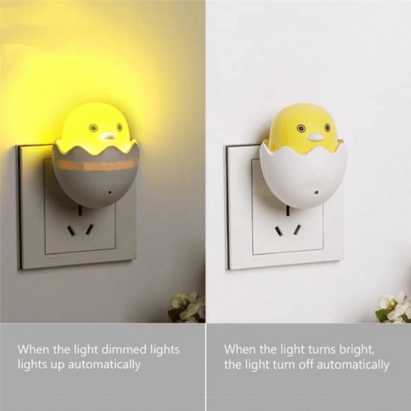egg-lamp-night-click