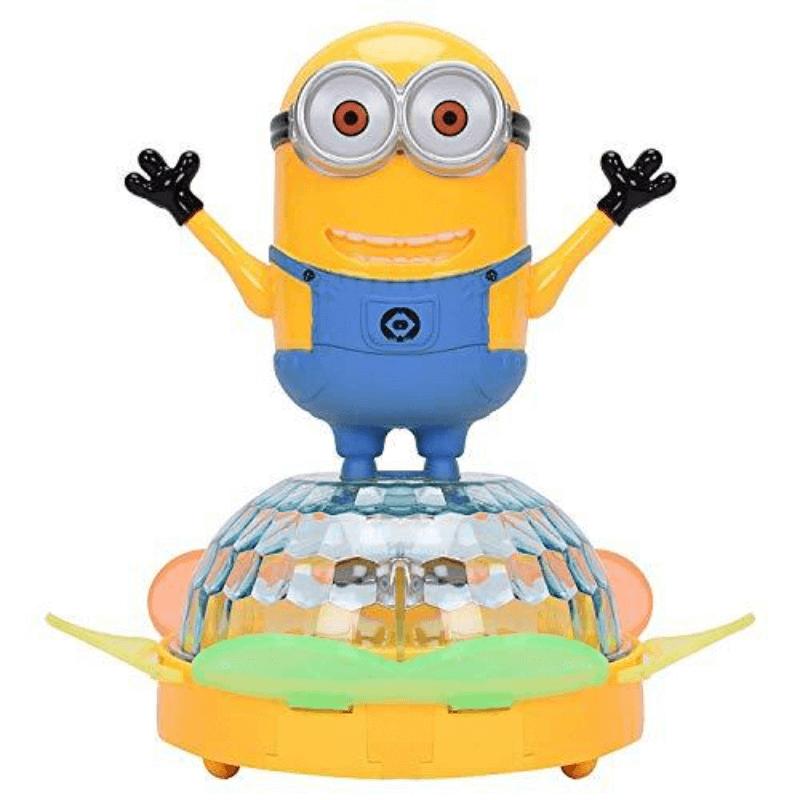 spin-musical-dancing-minion-4d