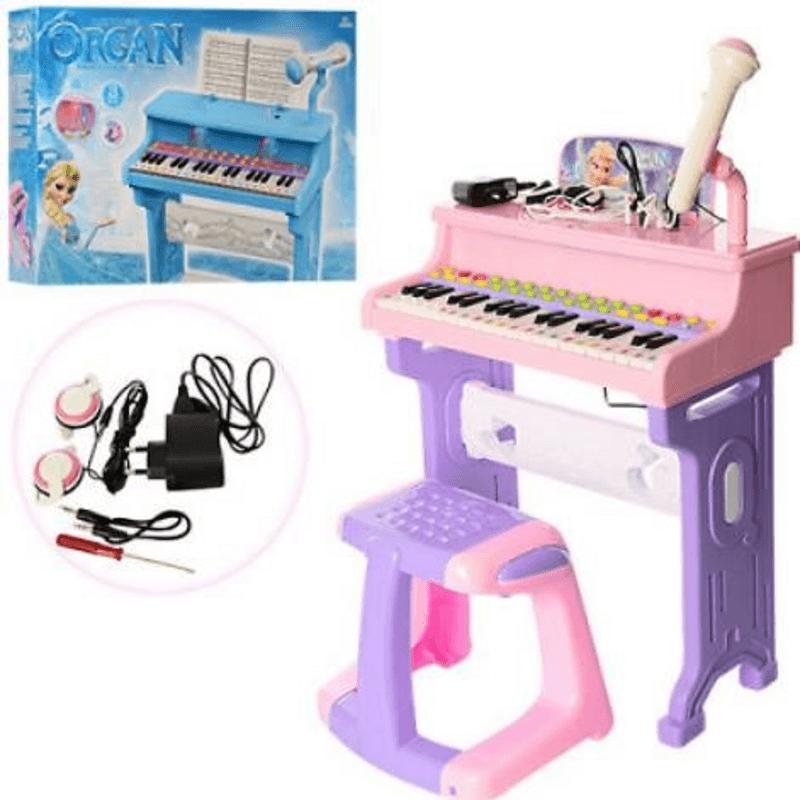children-synthesizer-piano-toy-set