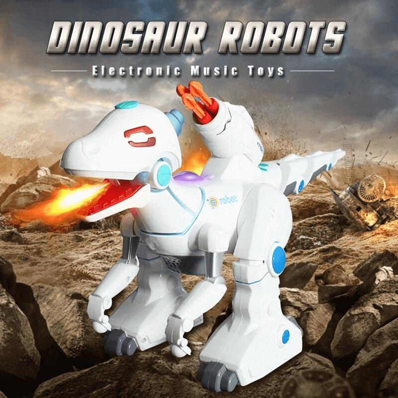 rc-dinosaur-robot-fire-dragon-kids-toy
