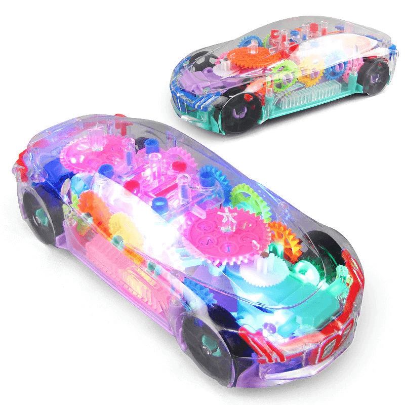 universal-gear-mechanical-transparent-toy-car