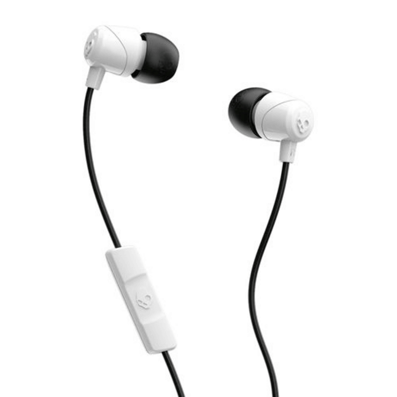 skull-candy-jib-wired-in-earphone-with-mic