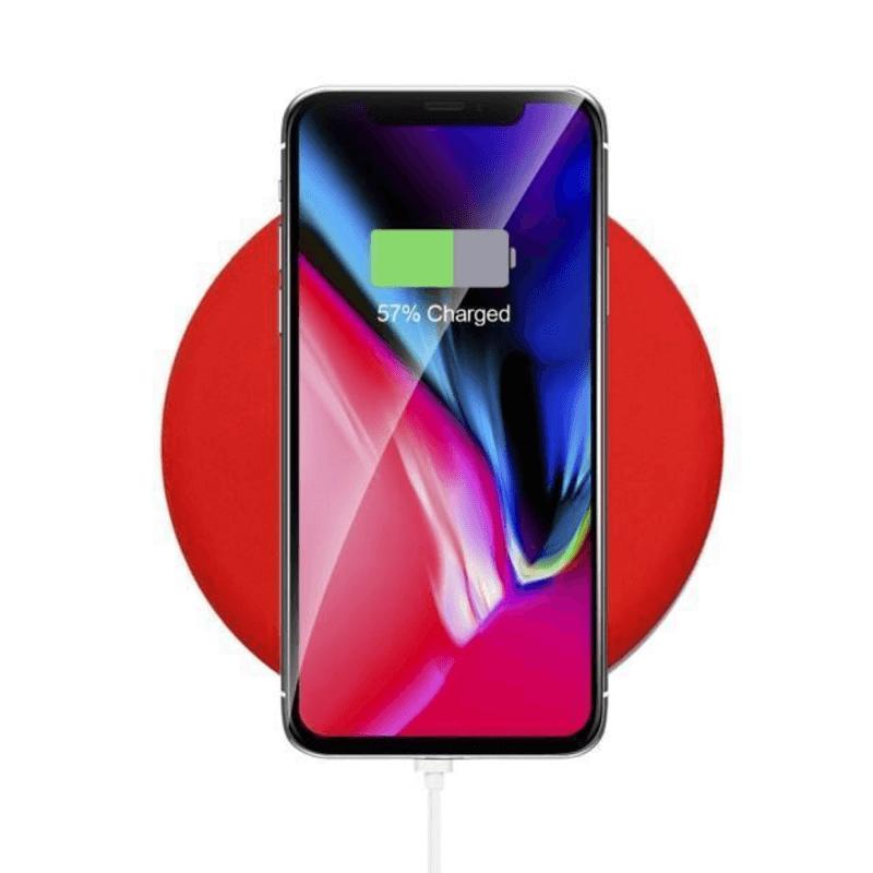 vorson-qi-wireless-boost-up-charging-pad