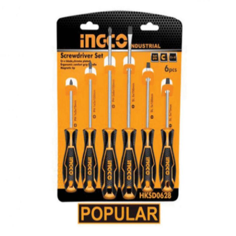 6-pcs-screwdriver