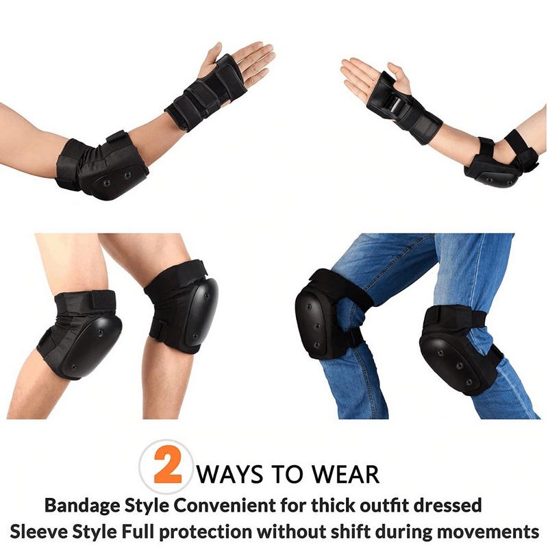 6-pcs-cycling-skating-protective-gear-pads
