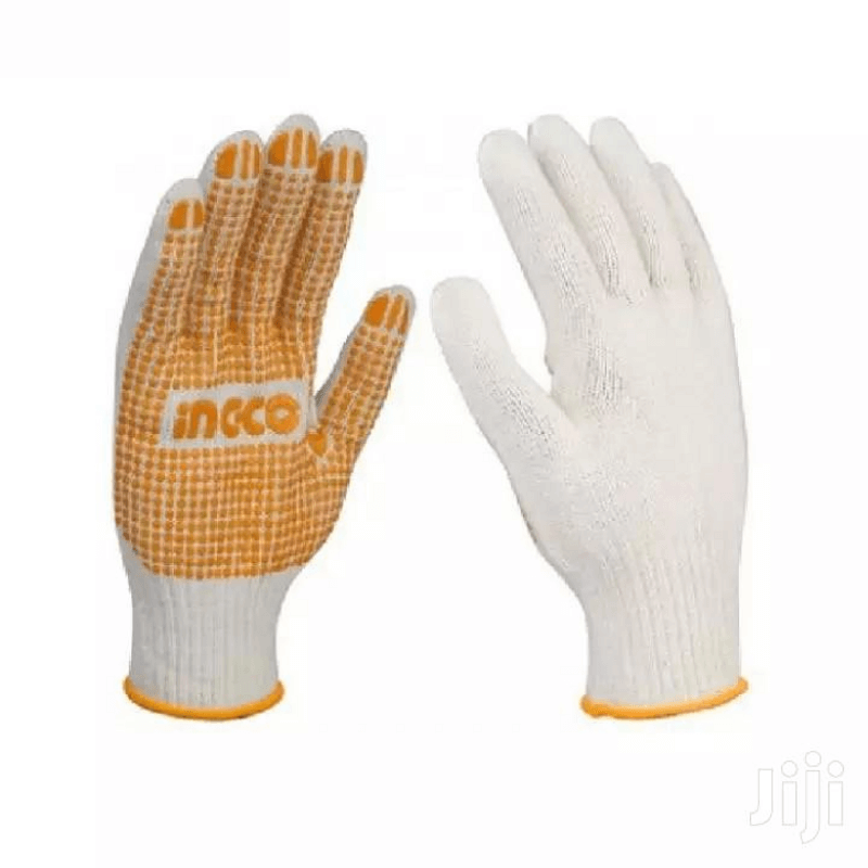knitted-and-pvc-dots-gloves