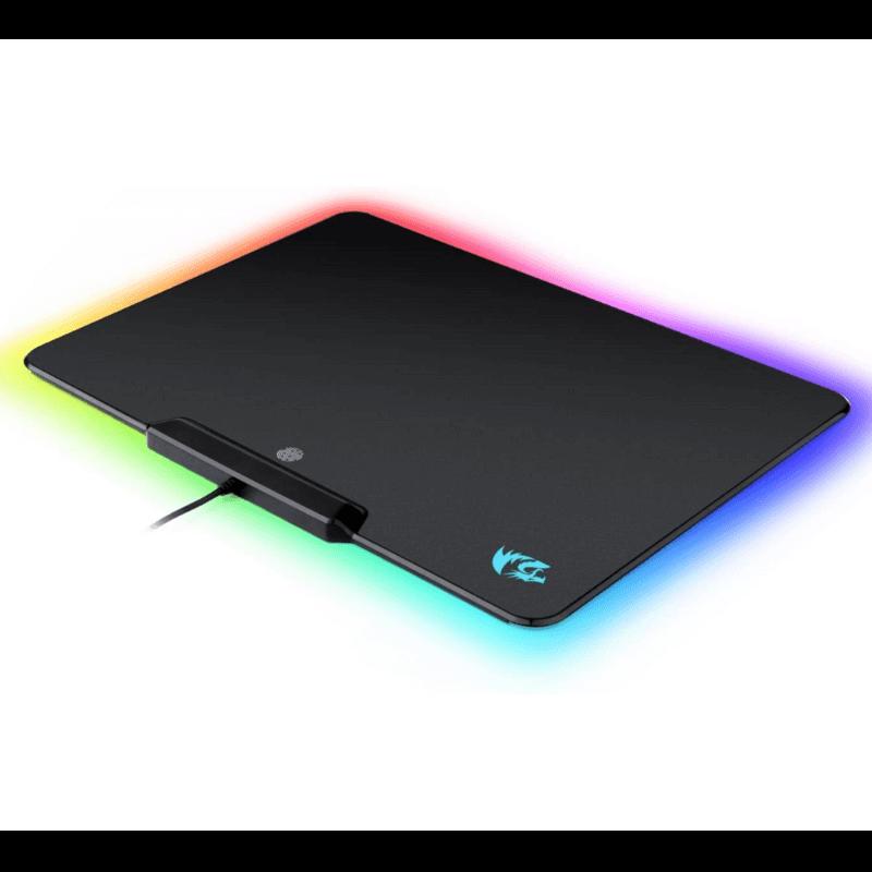 redragon-epeius-p009-rgb-gaming-mouse