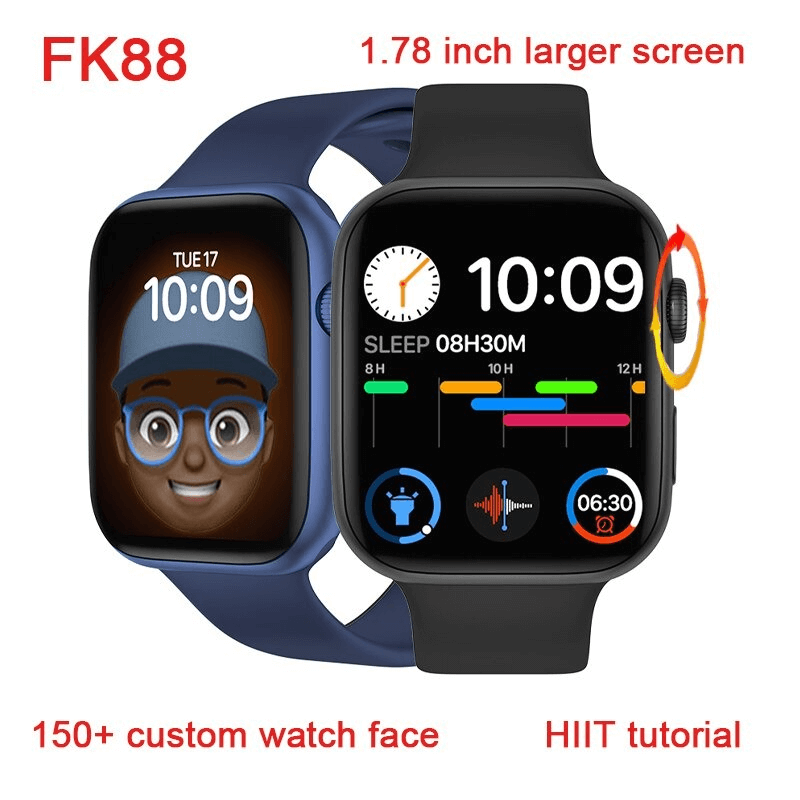 fk-88s-smart-watch-1-78-inch-hd