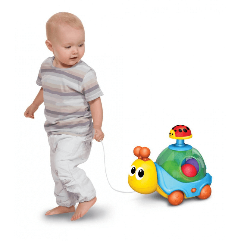 spin-n-pull-snail-kids-creative-play-toy
