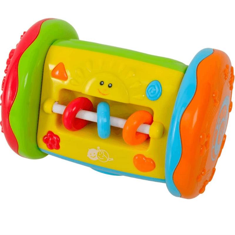 baby-musical-spinning-wheel-fun-toy