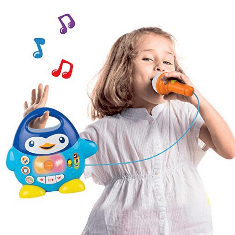 pengiun-karaoke-microphone-toy