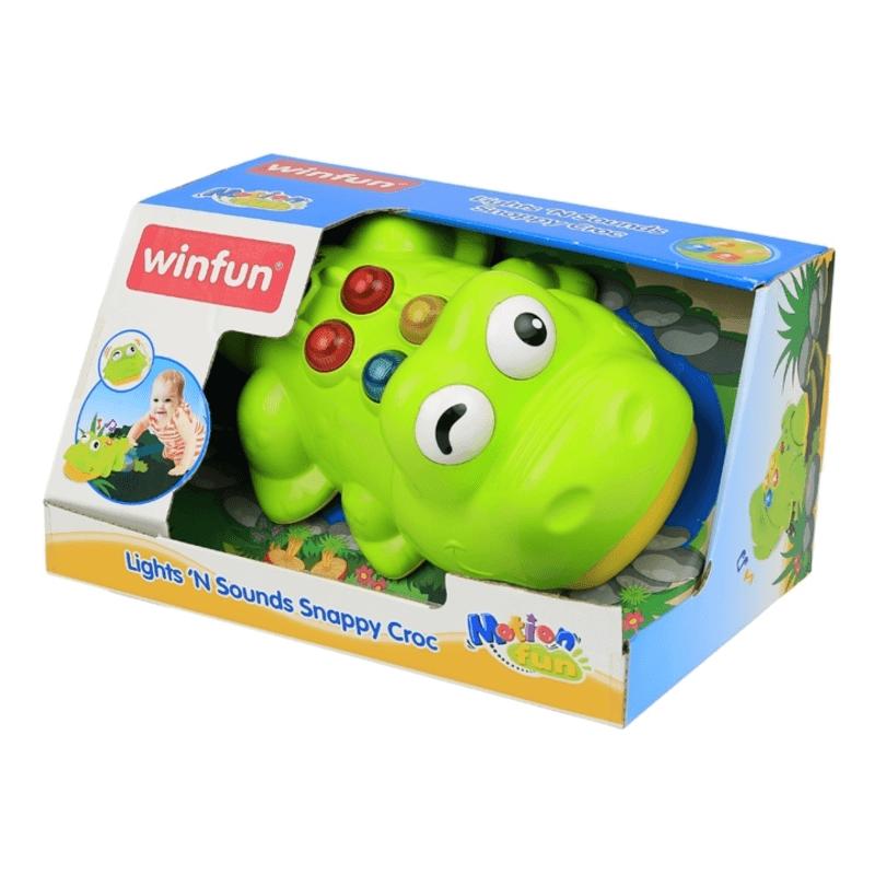 learn-n-dance-snappy-croc-kids-fun-play-toy