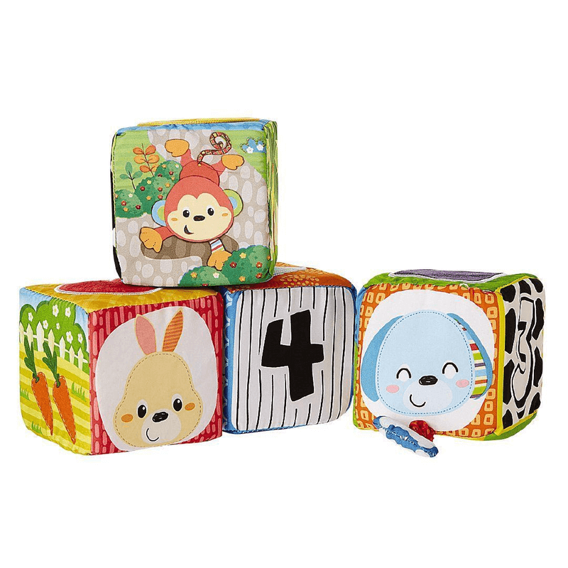 animal-pals-soft-blocks-for-kids