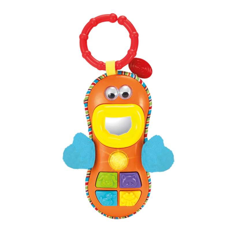 silly-face-cell-phone-toy-multi-color