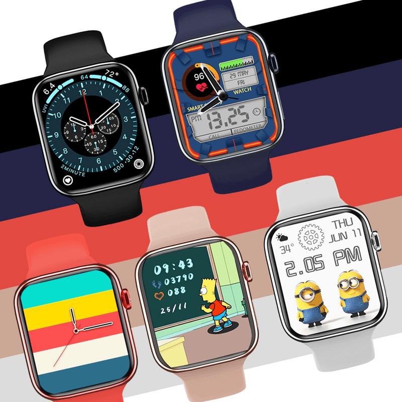 dw35-wireless-charging-smart-watch
