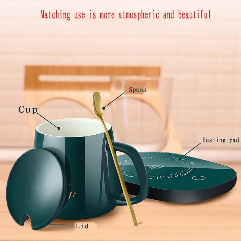 electric-heating-pad-coffee-mug-warmer