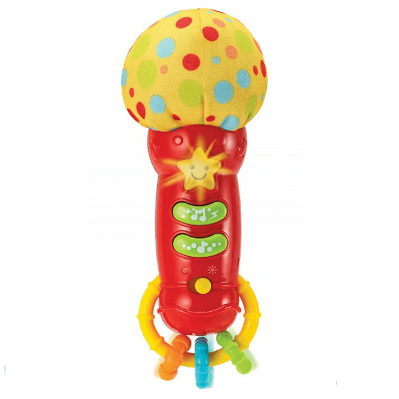 baby-rock-star-microphone-toy