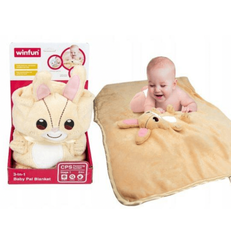 3-in-1-bunny-baby-pal-soft-blanket