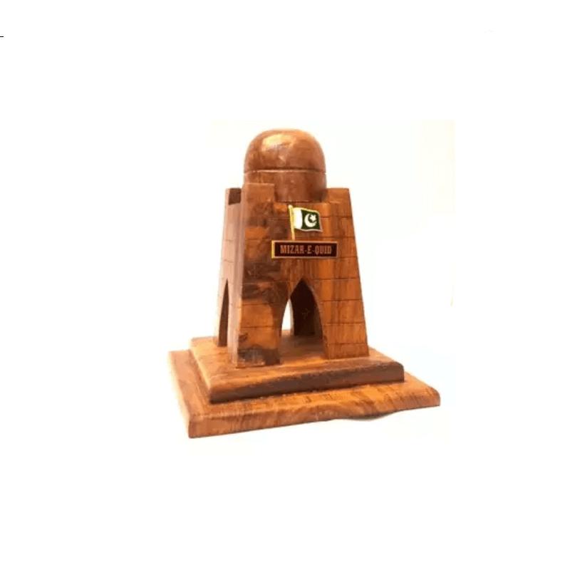 mizar-e-quaid-handicrafted-wooden-souvenir