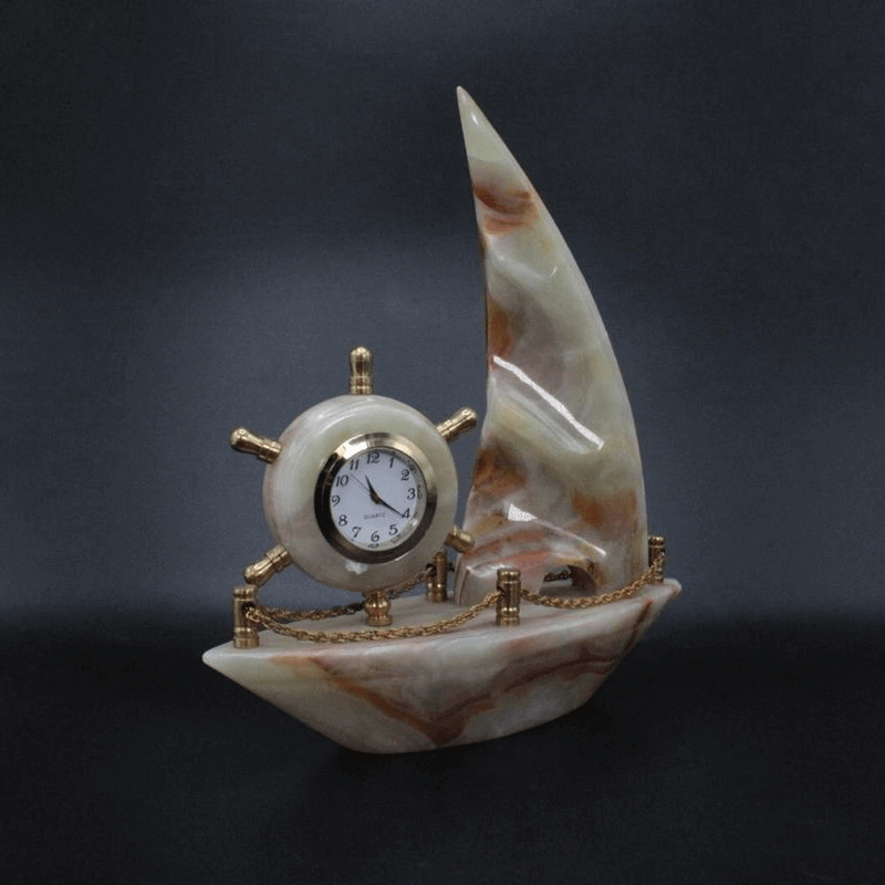 pure-marble-ship-table-watch
