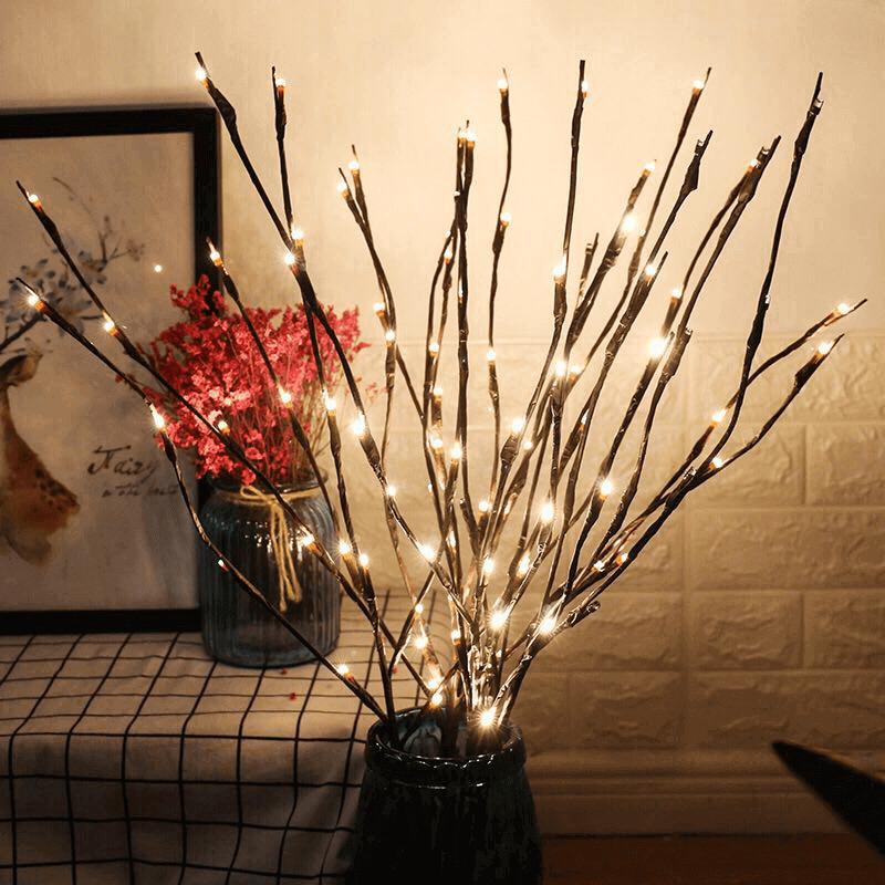 led-branch-light-25-inch