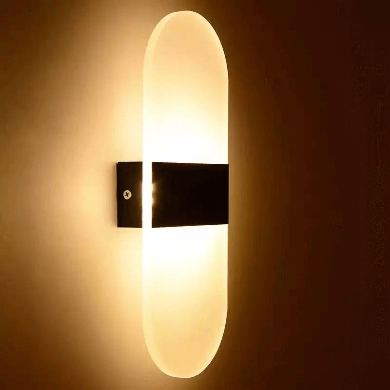led-acrylic-wall-lamp