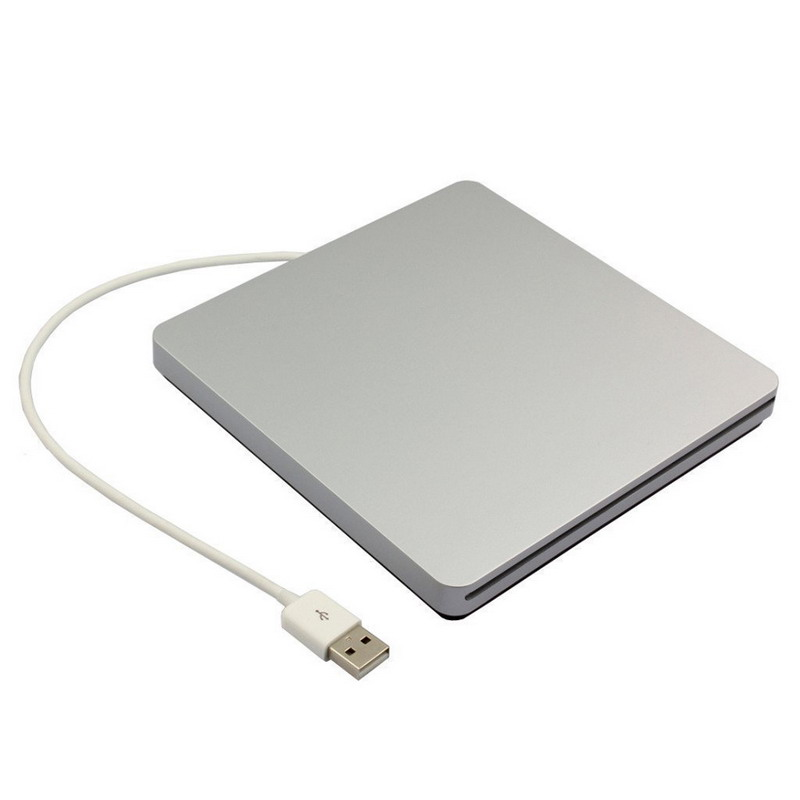 Laptop-superdrive-slim