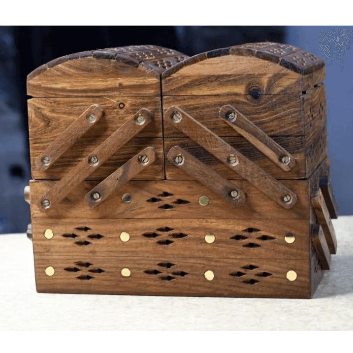 rustic-wooden-jewelry-box