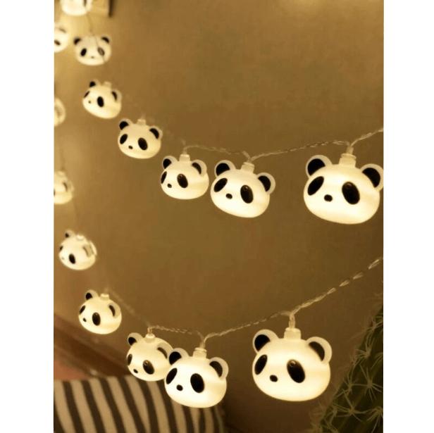 10-led-panda-fairy-lights