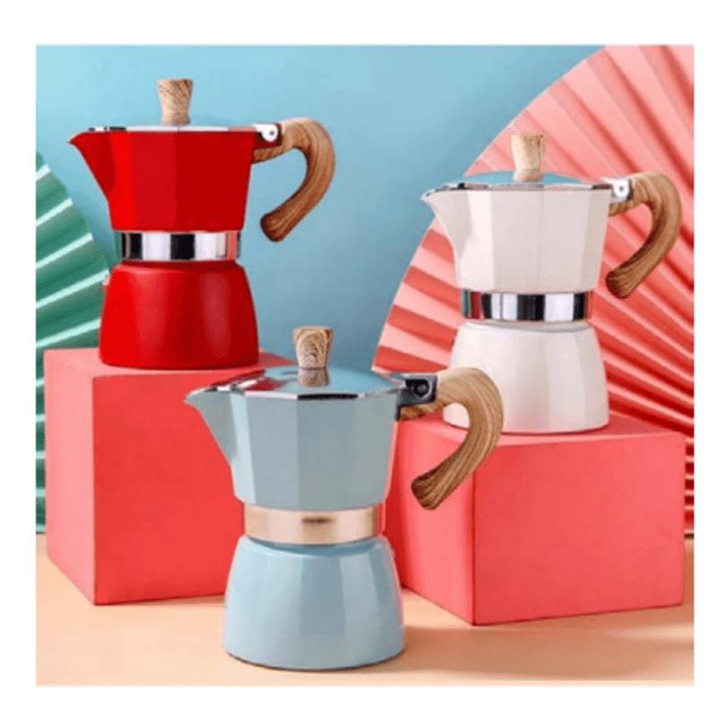 classical-espresso-machine-150-ml-mocha-pot