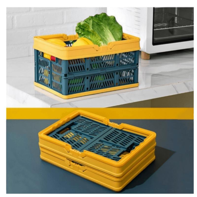 multifunctional-collapsible-car-storage-basket