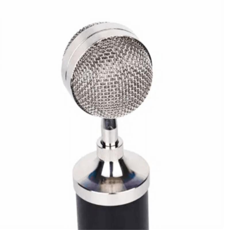 bm-502-condenser-microphone
