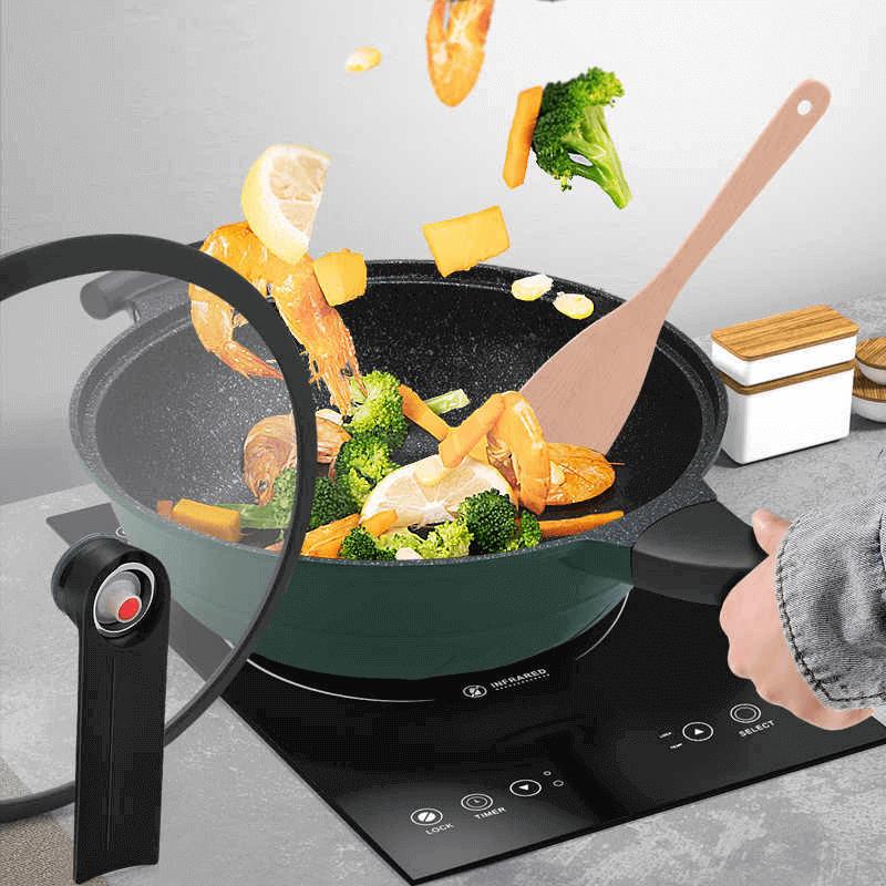 vacuum-micro-pressure-non-stick-pan