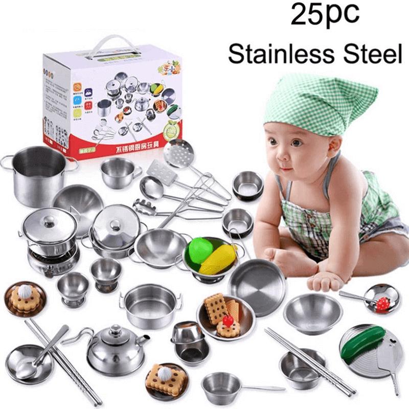 25-pcs-kids-minature-cookware-accessory-set