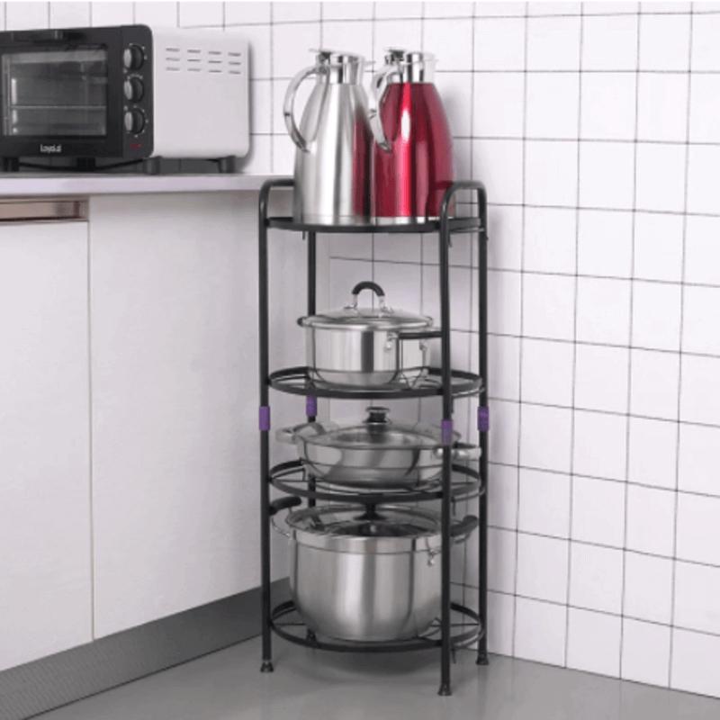 3-layer-kitchen-pot-storage-rack