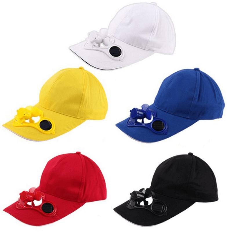 sport-hat-cap-with-solar-power-fan