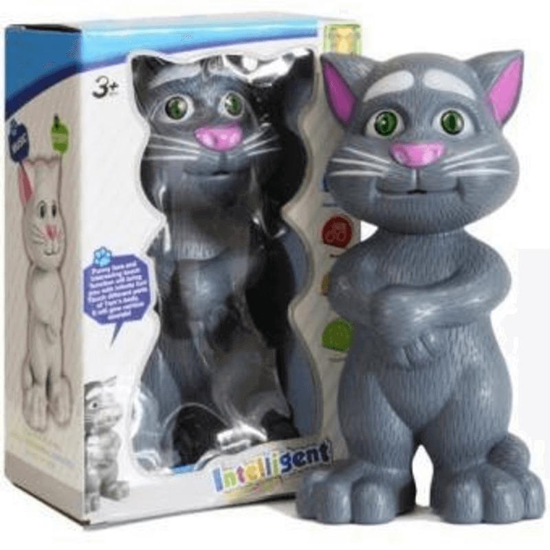 toyz-talking-tom-toy-for-kids