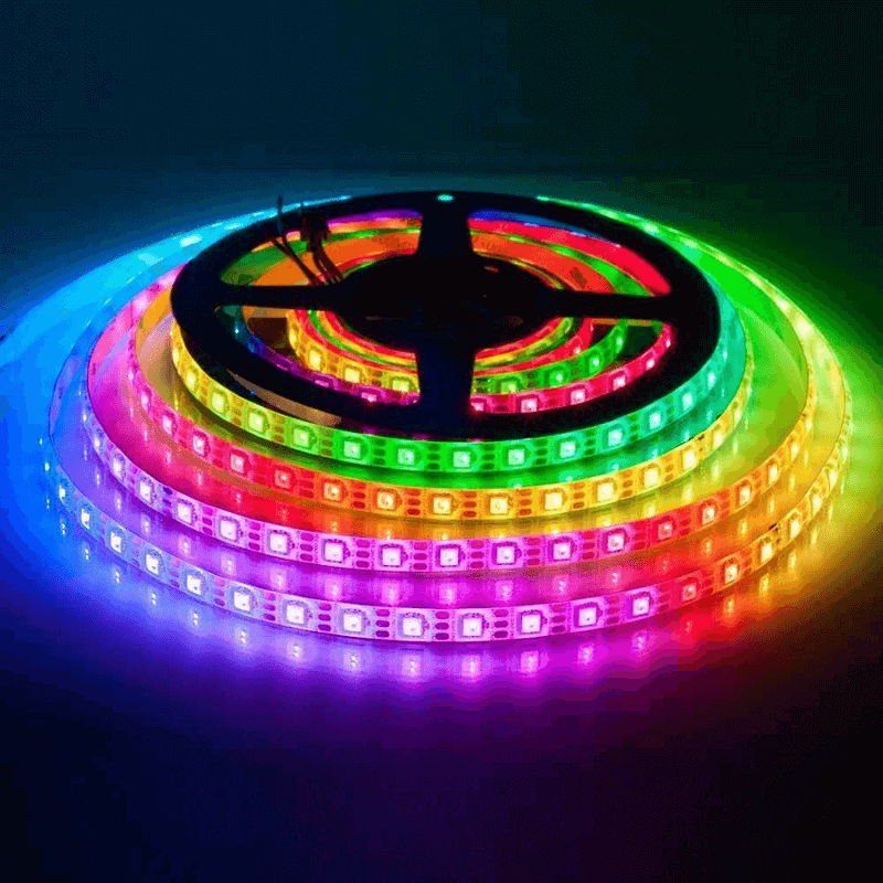led-strips-light-rgb-color-changing