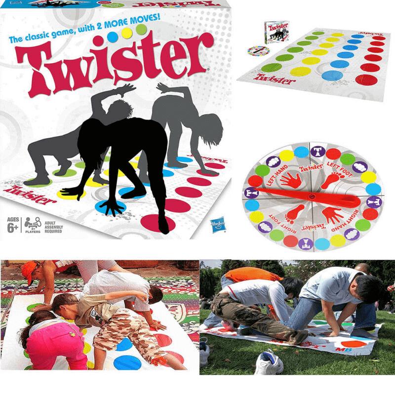 floor-game-with-finger-twister-set