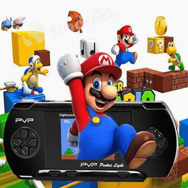 pvp-station-light-3000-8-bit-portable-game