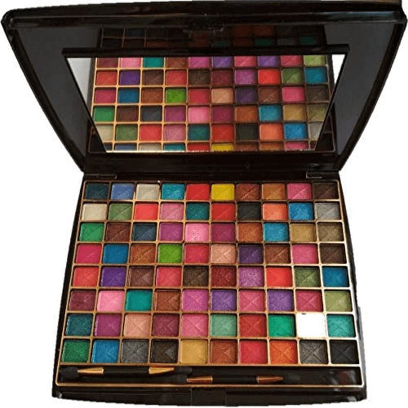 80-color-eye-shadow-make-up-kit