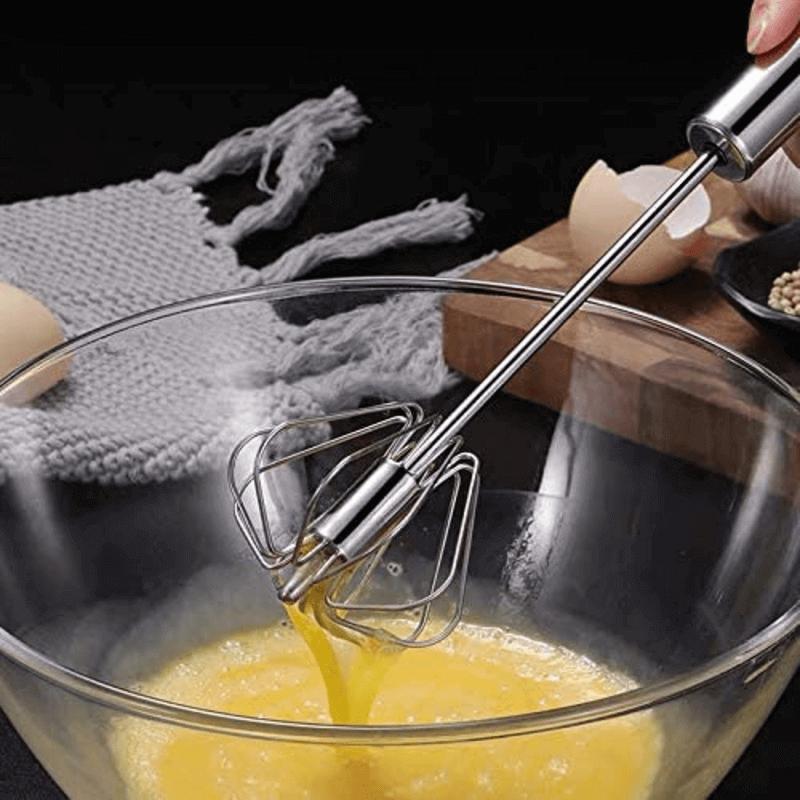 large-size-manual-hand-mixer