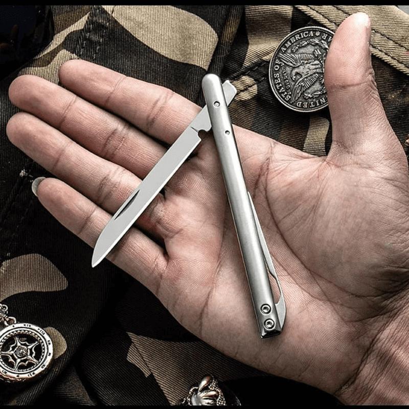 mini-pocket-folding-knife