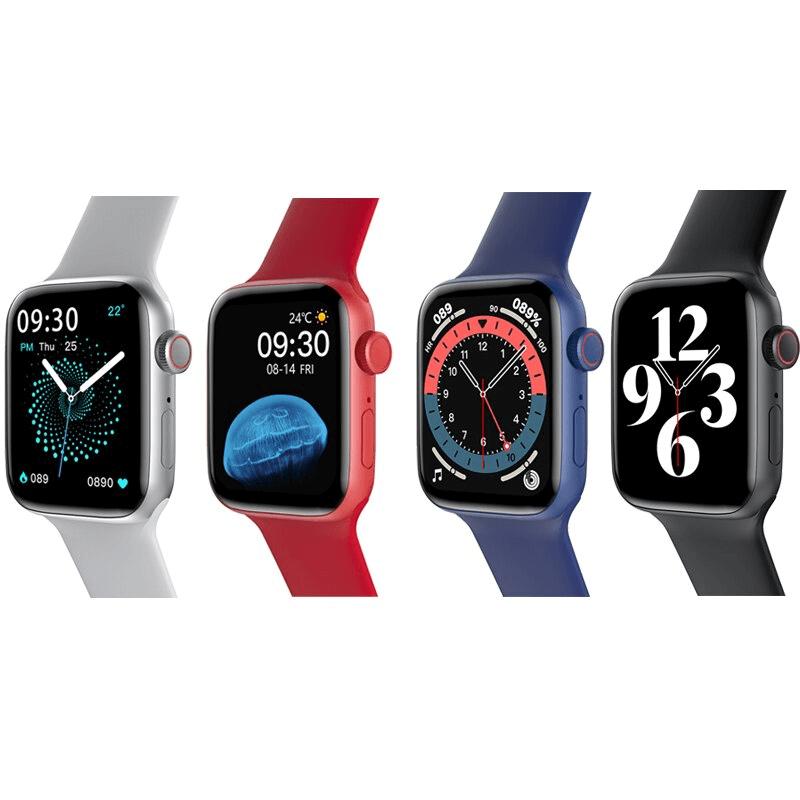 ok3-smartwatch