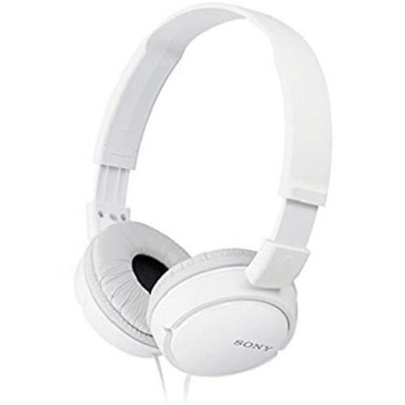 sony-mdr-zx-110ap-wired-headphones