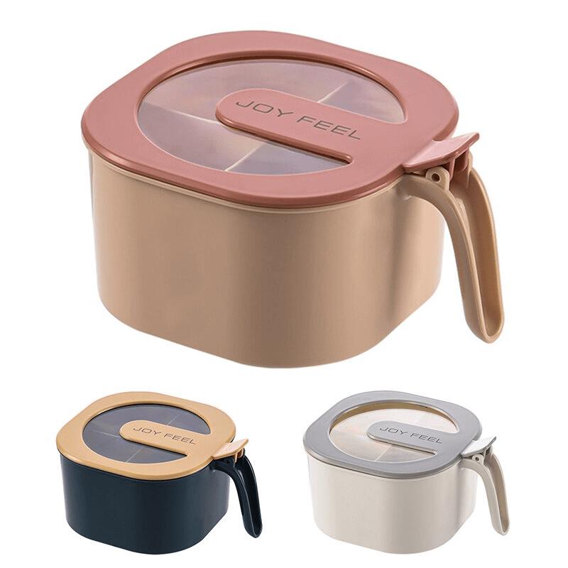 seasoning-four-compartment-storage-box