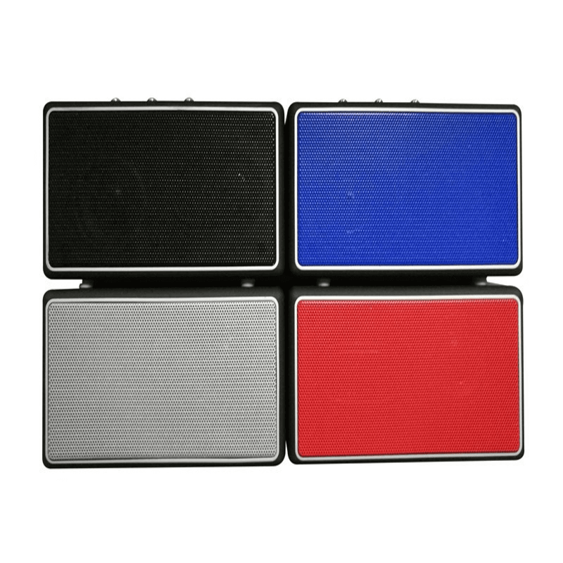 f1-professional-home-top-tech-portable-speaker