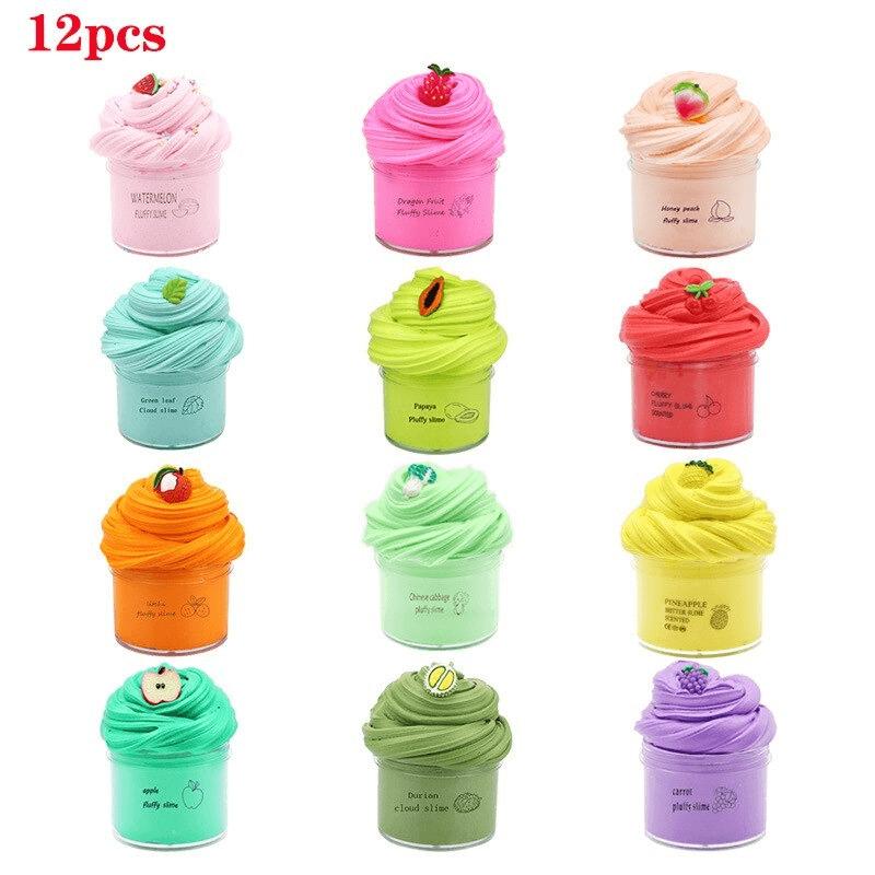 12-pack-slime-220g